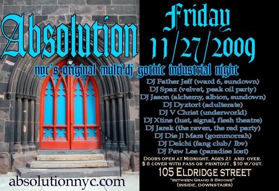 Absolution-goth-NYC-club-flyer-nov27gothicchurchdoorcopy.jpg
