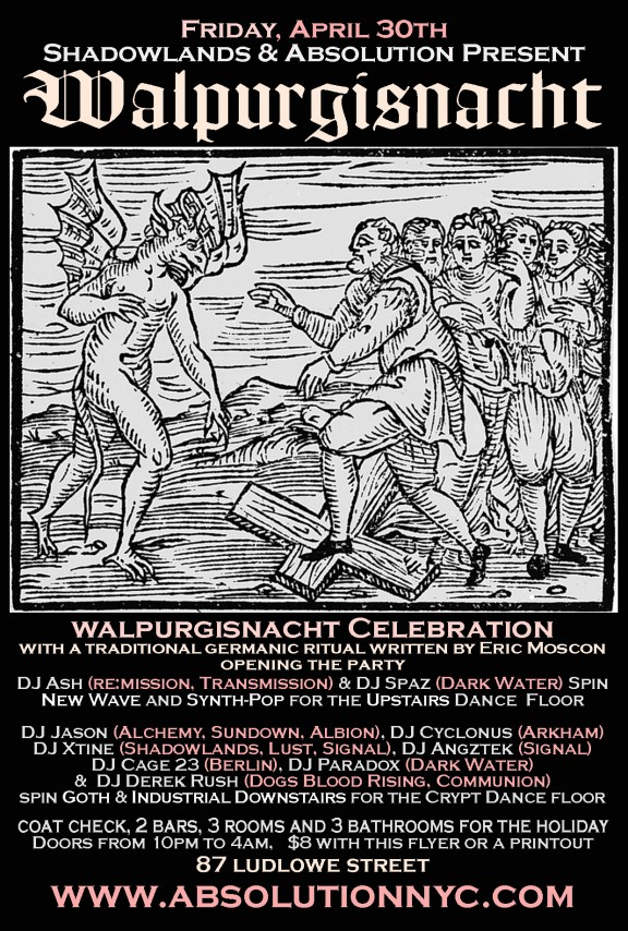 absolution-NYC-goth-club-flyerwalpurgisnachtback.jpg