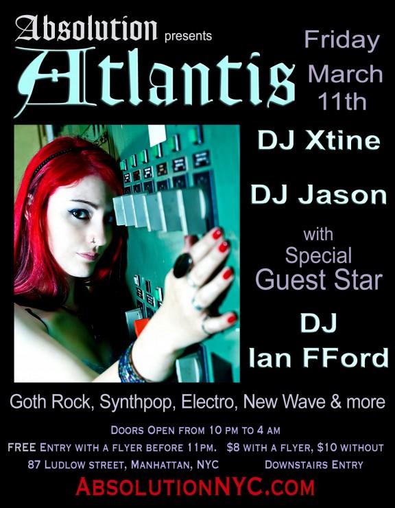 absolution-NYC-goth-club-flyerAtlantisMar11.jpg