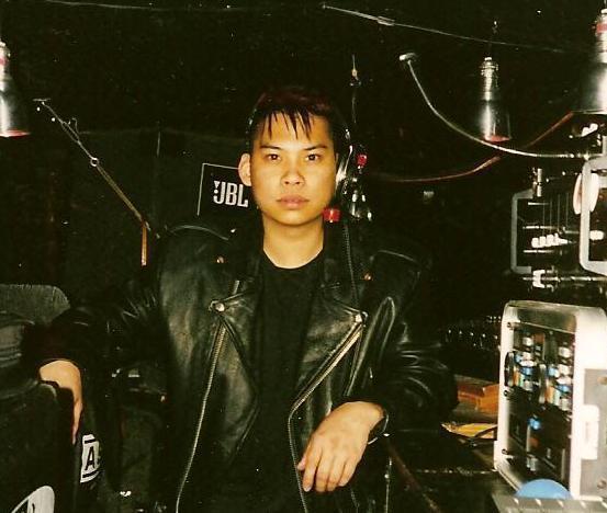 DJ Ash.jpg