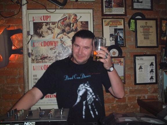 DJ Jarek.jpg