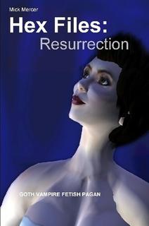 absolution-NYC-goth-Mick-Mercer-book6.jpg