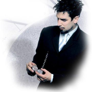 absolution-NYC-goth-club-eventVoltaire.jpg