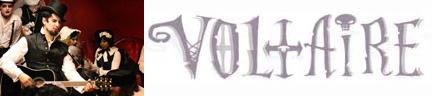 absolution-NYC-goth-club-eventVoltaireRasputina.jpg