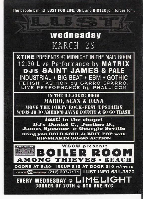 absolution-NYC-goth-club-flyerx13Mar2900.jpg