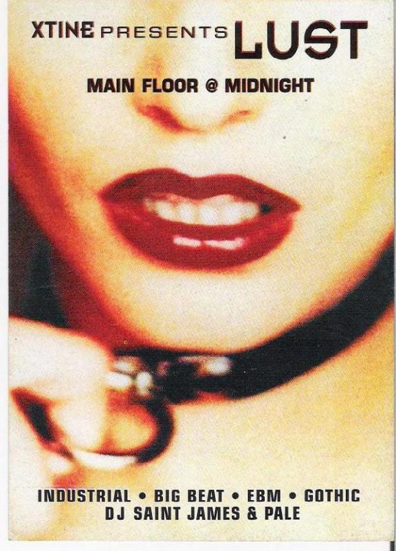 absolution-NYC-goth-club-flyerx20Mar1500.jpg