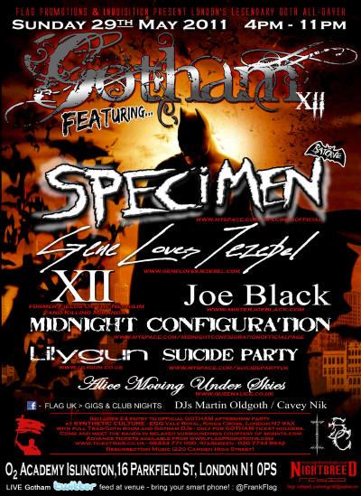 absolution-NYC-goth-club-UK-Gotham.jpg