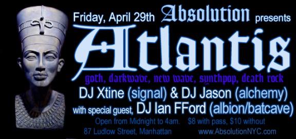 absolution-NYC-goth-club-flyerApril292011.jpg