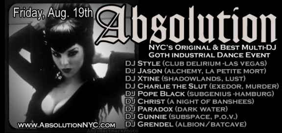 Absolution-NYC-goth-club-flyer-aug19th2011.jpg