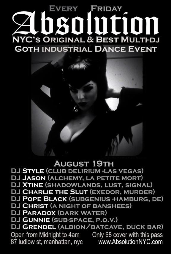Absolution-nyc-goth-club-flyer-August19copy