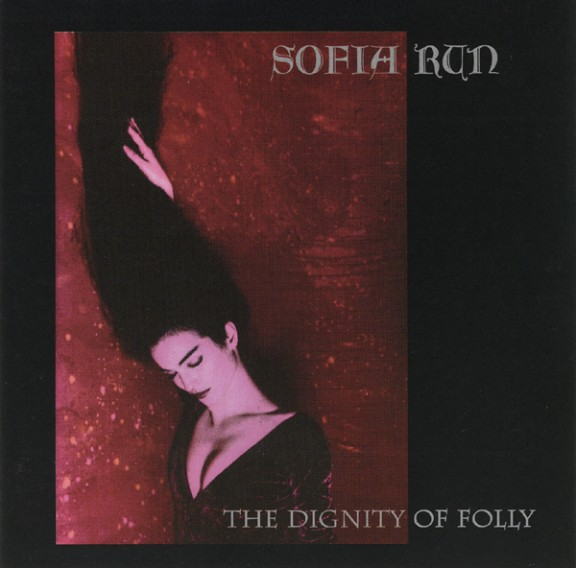 Absolution-NYC-Goth-club-flyer-sofia-run-the-dignity-of-folly