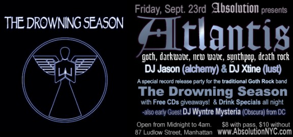 Absolution-NYC-goth-club-flyer-2September232011