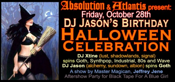 Absolution-NYC-Goth-Club-Flyer-Atlantis-halloween.jpg