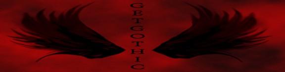 Get Gothic UK