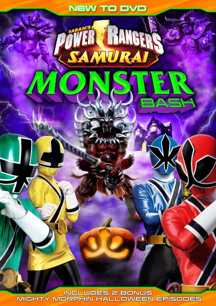 power-rangers-monster-bash-halloween-special-2012