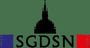 secrétariat général de la Défense et de la Sécurité nationale