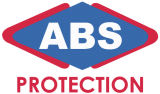ABS PROTECTION Logo