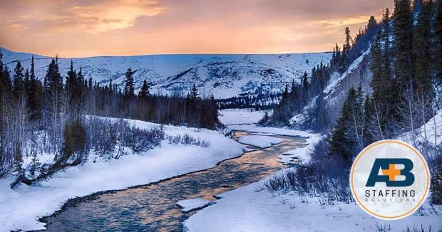 Travel Nursing Jobs In Fairbanks Alaska Viewsummer Co