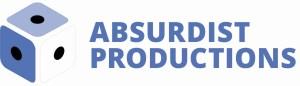 Absurdist Productions Logo