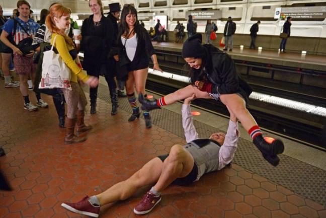 no-pants-subway