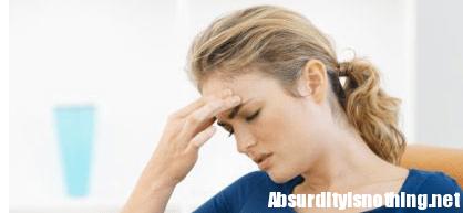 Malattie e dolori