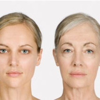 100 curiosità sul corpo umano che non tutti sanno - Invecchiamento e Morte