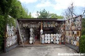 toilet-seat-art-museum3