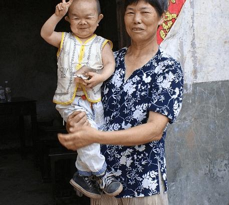 Huang Kaiquan