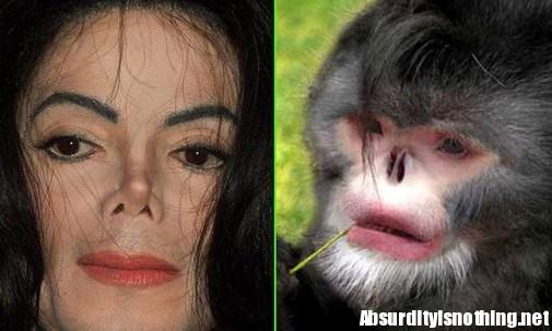 Michael Jackson è vivo