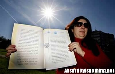 Angeles Duran - La padrona del sole