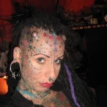 la donna vampiro maria jose cristerna