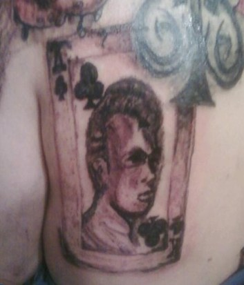peggiori tatuaggi di luglio e agosto14
