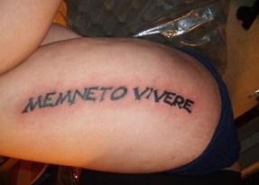 peggiori tatuaggi di luglio e agosto15