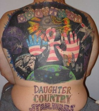 peggiori tatuaggi di luglio e agosto20