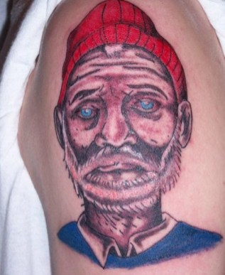 peggiori tatuaggi di ottobre 2011 14