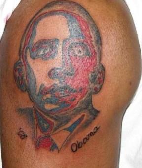 peggiori tatuaggi di ottobre 2011 15