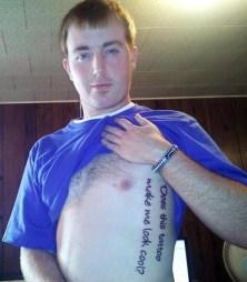 peggiori tatuaggi di ottobre 2011 18