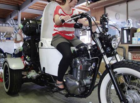 Moto gabinetto (1)