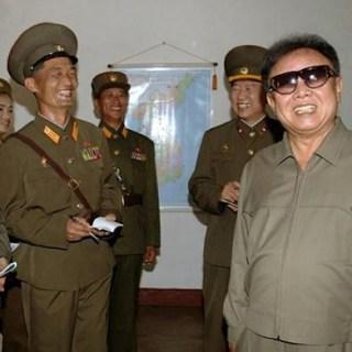 20 fatti assurdi riguardanti Kim Jong-Il