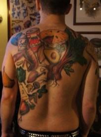 I peggiori tatuaggi di nov-dic 2011 (44)