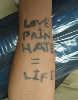 I peggiori tatuaggi di nov-dic 2011 (2)