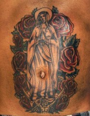 I peggiori tatuaggi di nov-dic 2011 (38)