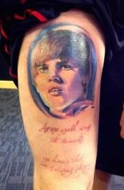I peggiori tatuaggi di nov-dic 2011 (24)