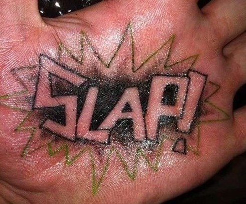 I peggiori tatuaggi di nov-dic 2011 (23)