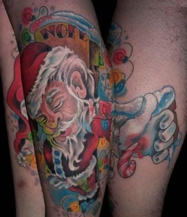 I peggiori tatuaggi di nov-dic 2011 (20)