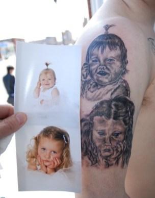 I peggiori tatuaggi di nov-dic 2011 (19)