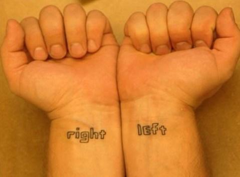 I peggiori tatuaggi di nov-dic 2011 (51)
