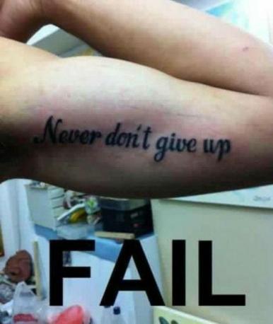 I peggiori tatuaggi di Maggio e Giugno 2012 (12)