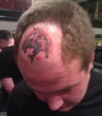 I peggiori tatuaggi di Maggio e Giugno 2012 (27)