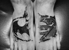 I peggiori tatuaggi di luglio e agosto 2012 (13)